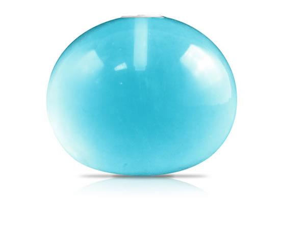 Medsil fedmeballon